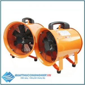 Quat-hut-cong-nghiep-xach-tay-sht-45-1-400x400-min