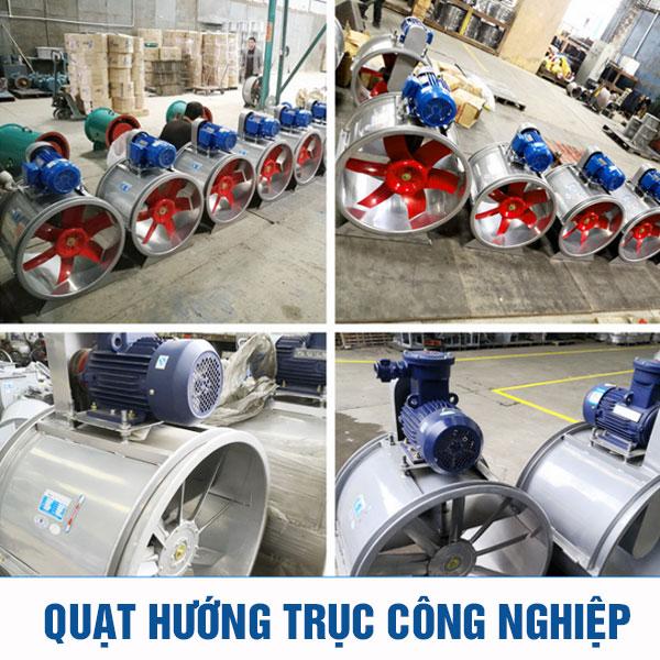 Quat-huong-truc-cong-nghiep