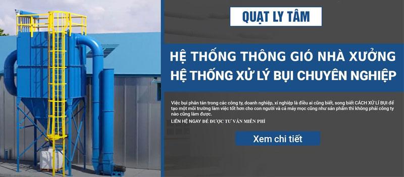 Lap-dat-he-thong-quat-hut-ly-tam